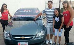 Andres-Atencio-Chevrolet-Classic-Chilecito-La-Rioja-RedAgromoviles