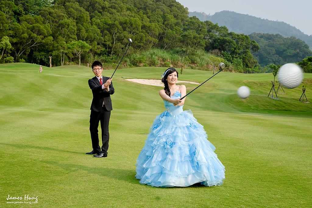 婚禮攝影,婚禮紀錄,婚攝收費,文定午宴,優質婚攝,苗栗全國高爾夫球場,苗栗婚攝,高爾夫婚紗,球場婚攝