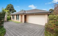 66A Dunlop Street, Epping NSW