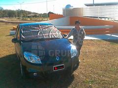 Chacon-Evangelina-Renault-Sandero-Expression-1.6-N-5-Tilisarao-San-Luis-RedAgromoviles