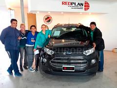 Aguero-Oliveri-Maria-de-los-Angeles-Ford-Ecosport-Villa-Mercedes-San-Luis-RedAgromoviles