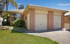 1/272 Lawson Street, Hamilton South NSW