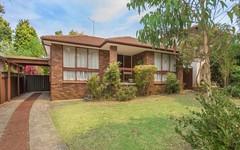 12 Phoenix Crescent, Casula NSW