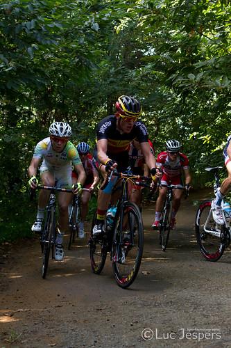 UCI MJ 2.1 Koksijde 060