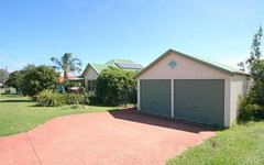 78 Ridge Road, Kilaben Bay NSW