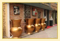深圳大芬村 Shenzhen Dafen Art Village (Sergei P. Zubkov) Tags: china january shenzhen 中国 深圳 2012 january2012