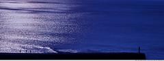 341 - Cascais (Ata Foto Grup) Tags: sea people sun reflection portugal walking pier daylight dock day walk lisboa lisbon deniz iskele cascais breakwater jetties güneş yansıma günışığı insanlar ışık gün gündüz yürüyüş portekiz lizbon dalgakıran yürüme