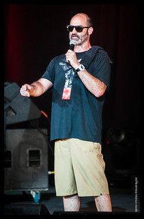 Funny or Die : Oddball Festival