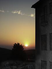 Alozaina2010 218-Edit-Edit (wemidji) Tags: sunrise spain andalucia espana espagne andalousie alandalus alozaina