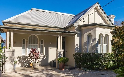 50 Raymond Rd, Neutral Bay NSW 2089