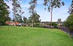 Lot 19 Tallow Way, Port Macquarie NSW