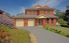 13 Wattlevale Place, Ulladulla NSW