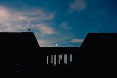 AIR JORDAN / PALAIS DE TOKYO (Karl Hab) Tags: paris 30 de tokyo nike palais airjordan 2015 karlhab wearejordan