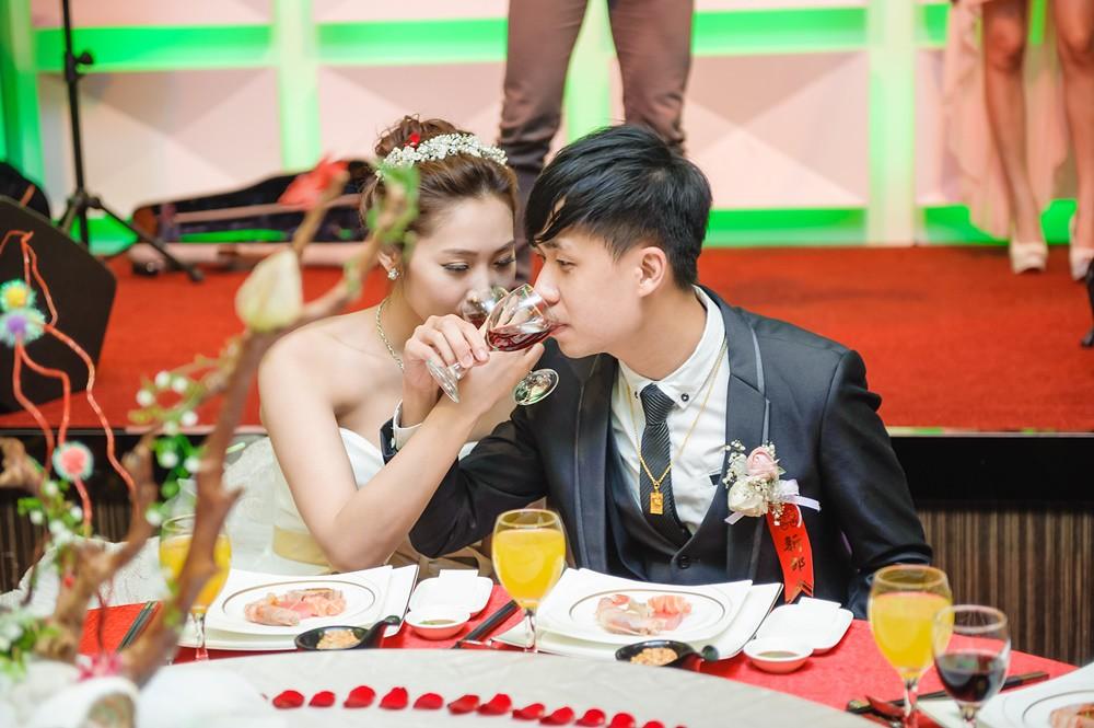 Wedding-0924.jpg