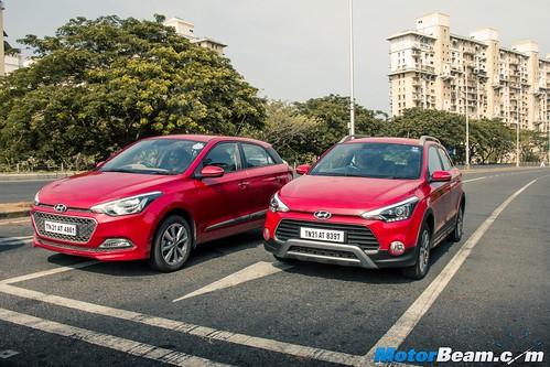 Hyundai-Elite-i20-vs-Hyundai-i20-Active-05