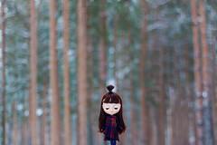 Vivian Vanilla Ice♥