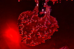 The Bubbly Heart #2 (Mark Photography 2017) Tags: alcoholic angle artificial arts back background beverage blurred bounced bubble bubbly champagne close closeup clothing composition concept conceptual crafts detail flash focus food format framing front genre glass glassware heart home horizontal indoor interior jewellery kitchen landscape light lighting macro macromondays mondays motion object orientation pendant photo photography rose setting sparkling style tumbler up view wineredartscraftsphotographysettinginteriorindoorphotogenrestyletypemacromondaysmacromondaysorientationlandscapemotionblurredlightingflashlightbouncedbackartificialframingcompositioncloseupcloseupdetailformathorizontalfoc