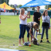 """2016-11-05 (196) The Green Live - Street Food Fiesta @ Benoni Northerns • <a style=""""font-size:0.8em;"""" href=""""http://www.flickr.com/photos/144110010@N05/32194834203/"""" target=""""_blank"""">View on Flickr</a>"""