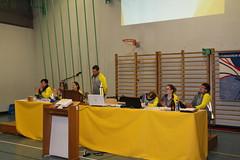 111. Generalversammlung 2017