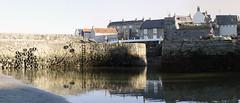portsoy old harbour (stusmith_uk) Tags: scotland coast aberdeenshire banffshire portsoy oldharbour february 2017