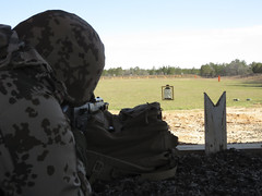 S.C. Guard Soldiers and Airmen Compete For Distinguished Marksmanship Designation (SC Guard) Tags: tagmatch southcarolinanationalguard southcarolinaarmynationalguard southcarolinaairnationalguard germanarmedforcescommand fortjackson southcarolina southcarolinanationalguardwarfightersustainmenttraining