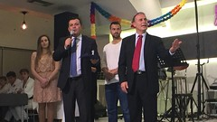 stefanou_markiz_kopipitas__24_2_2017_51