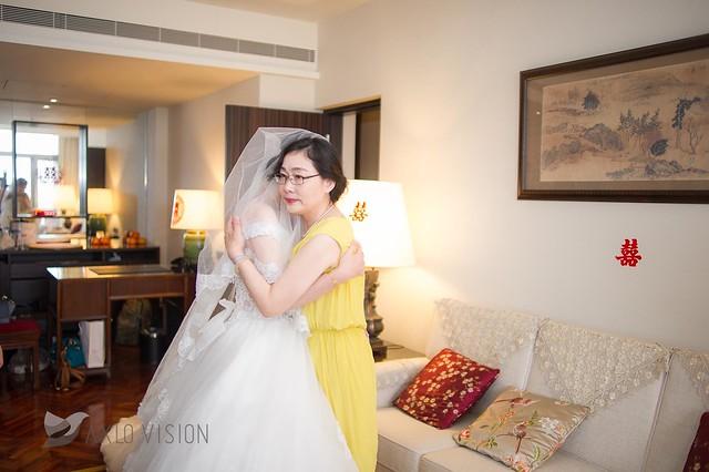 WeddingDay20161118_086