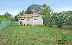 32A Westbourne Avenue, Thirlmere NSW