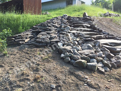 stonework-benjamin-maron3