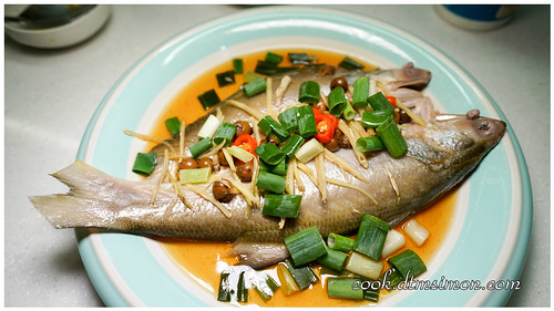破布子蒸午魚11.jpg