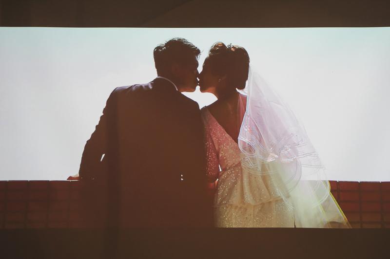 大直典華,大直典華婚攝,大直典華婚宴,主持小吉,新秘瑋翎,婚攝,大直典華日出廳,加樂影像,MSC_0067