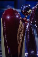 жж DSC_8773 (andrey.salikov) Tags: 2401200mmf40 lv1079 magnifique nikondf rīga rīgasmotormuzejs sergejaeizenšteinaiela8 vidzemespriekšpilsēta atrevida auto balticlights beautiful buenisima car city colour colourfulplaces dreamscene europe fantastic fantasticcolors fantasticplaces foto free goodatmosphere gorgeous harmonyday2017 harmonyvision impressive latvia latvija lettonia light lovely moodshot nice niceday niceimage niceplace ottimo peacefulmind photo places relaxart retro riga scenery sensual sensualstreet show streetlight stunning superbshots tourism travel trip wonderful рижскиймотормузей авто автомобиль выставка отпуск ретро туризм mežciems march 2017 road музей рига жж