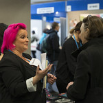 National_Career_Guidance_Show_Olympia-23