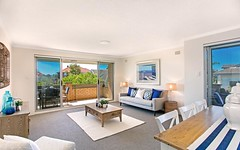 10/22-26 Cliff Street, Manly NSW