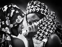 Sguardo (daniele romagnoli - Tanks for 15 million views) Tags: ethiopia etiopia äthiopien ethiopie etiyopya etiopien αιθιοπία أثيوبيا エチオピア 에티오피아 इथिय ोपिया эфиопия אתיופיה أفريقيا 比亚 etiopija africa afrique アフリカ 非洲 африка αφρική afrika 아프리카 etnia etnico ethnique этниче 種族 民族性 ethnicity tribu tribes tribo tribale tribal tribe племя 部族 omo afrikan africani romagnolidaniele gambela gambella fulani 埃塞俄比亚 etnias nikon d810 portrait ritratto artistico artistic tradizione ethnie ethnic cultura bodypainting ethnology етиопија biancoenero blackwhite blackandwhite bw bianconero sguardo nomadicpeople people occhi eyes ragazze
