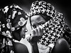 Sguardo (daniele romagnoli - Tanks for 23 million views) Tags: ethiopia etiopia äthiopien ethiopie etiyopya etiopien αιθιοπία أثيوبيا エチオピア 에티오피아 इथिय ोपिया эфиопия אתיופיה أفريقيا 比亚 etiopija africa afrique アフリカ 非洲 африка αφρική afrika 아프리카 etnia etnico ethnique этниче 種族 民族性 ethnicity tribu tribes tribo tribale tribal tribe племя 部族 omo afrikan africani romagnolidaniele gambela gambella fulani 埃塞俄比亚 etnias nikon d810 portrait ritratto artistico artistic tradizione ethnie ethnic cultura bodypainting ethnology етиопија biancoenero blackwhite blackandwhite bw bianconero sguardo nomadicpeople people occhi eyes ragazze