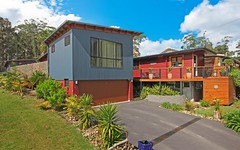 86 Kings Point Drive, Kings Point NSW