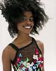 Denee Benton- The Cut; NY MAG (tanijohn09) Tags: deneebenton thecut newyorkmagazine nymag