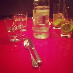 #milan #milano #ceresio #ceresio7 #food #wannago #sgcom (arakiboc) Tags: food milan milano ceresio wannago sgcom uploaded:by=flickstagram ceresio7 instagram:photo=67985883691203847716780855 instagram:venuename=ceresio7pools26restaurant instagram:venue=146175885