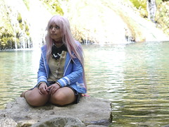 Haut-Var-Cosplay 2014- P1850016 (styeb) Tags: cosplay mai convention var 08 haut 2014 montferrat
