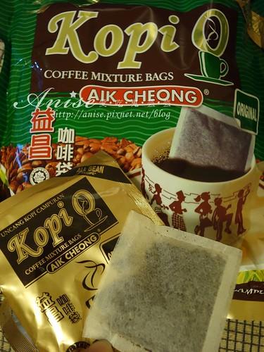 馬來西亞必買零食_034.jpg