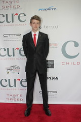 """ATL Red Carpet 10 (11) • <a style=""""font-size:0.8em;"""" href=""""http://www.flickr.com/photos/79285899@N07/14186731310/"""" target=""""_blank"""">View on Flickr</a>"""
