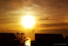 Burning Sun (me.studio) Tags: sun fire burning micarttttworldphotographyawards