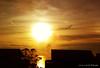 Burning Sun (me.studio) Tags: sun fire burning micarttttworldphotographyawards