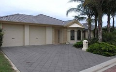 2 Pampas Court, Grange SA