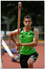 Atletismo - 006 (Jose Juan Gurrutxaga) Tags: athletics atletismo file:md5sum=dea160bdb4f223ac6e7c1a77fd3f10f0 file:sha1sig=9b482b00a39d4c6d24e65ba5a07b4f11f269d4c6