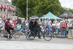 Grand Defile Apeldoorn 2014 140614 012