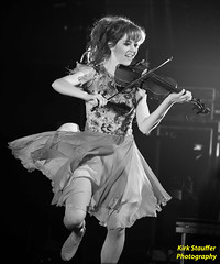 Lindsey Stirling @ Paramount Theater (Kirk Stauffer) Tags: show lighting red portrait bw musician music woman usa white black cute girl female hair grey lights us washington dance jump jumping concert nikon women long theater pretty tour dancing song live stirling stage gig gray performing band may lindsay dancer pop redhead event entertainment wash violin presents singer indie wa jumper classical fiddle sterling lindsey perform hip hop electronic venue stg darling vocals violinist kirk paramount entertain stauffer 2014 d4 paramounttheater americasgottalent kirkstauffer lindseystirling