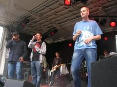 2007 (15)