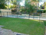 74 Belgrave Street, Bronte NSW